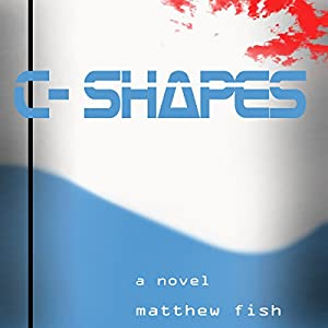 C-Shapes Audiobook
