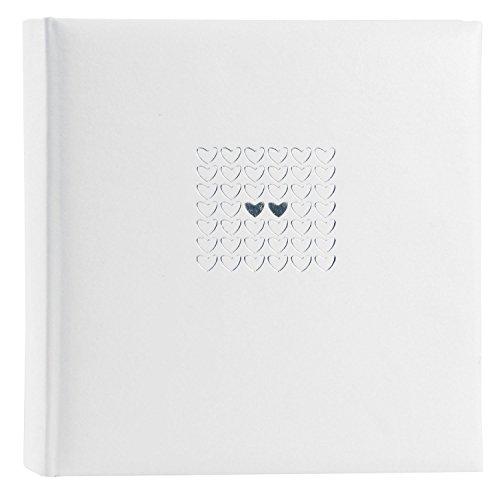 album photo traditionnel pas cher les bons plans de micromonde. Black Bedroom Furniture Sets. Home Design Ideas