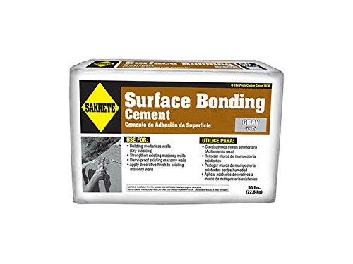 sakrete-of-north-america-65300845-gray-bonding-cement-50-lb
