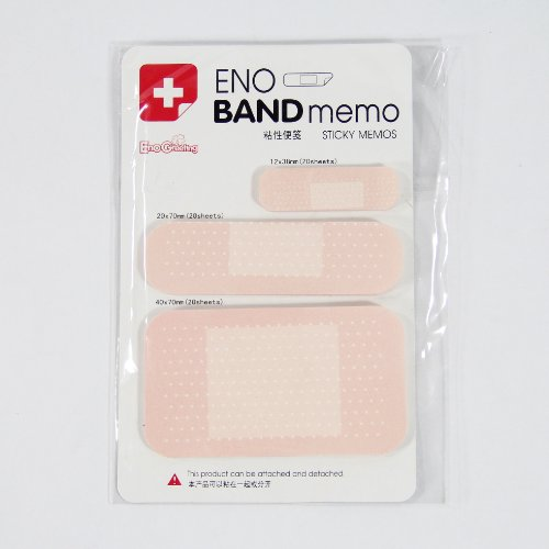band-aid-memo-pads-sticky-notes-bookmark-point-it-marker-flags-index