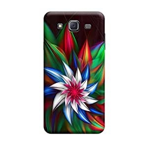 iCover Premium Printed Mobile Back Case Cover With Full protection For Samsung J7 2016 (Designer Case)