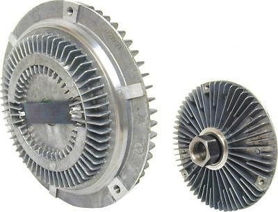 Carrep Radiator Cooling Fan Clutch for BMW 3 5 M Z3 E36 E46 E53 E34 Series e39 528i 525i 530i 338 728i 728il x5 328i 325i 323i 320i 520i 11527505302 (Bmws Fan Clutch Tool compare prices)