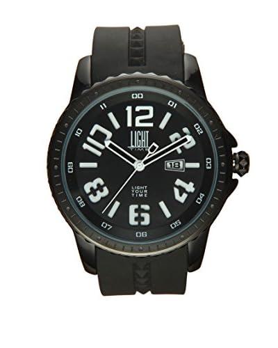 Light Time Reloj Speed Way Negro