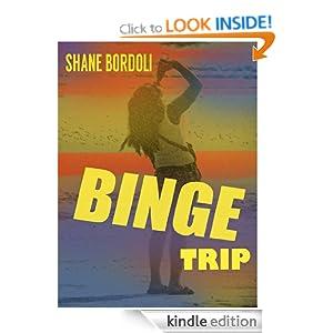 Binge Trip