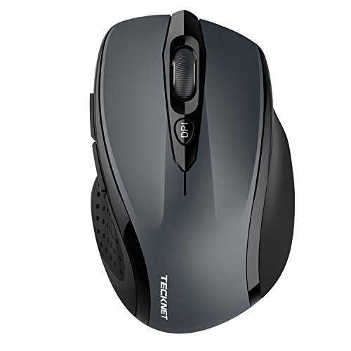 tecknet-2400dpi-bluetooth-wireless-mouse-24-month-battery-life-with-battery-indicator-2400-1500-1000