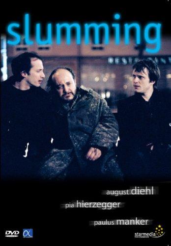 Slumming / Прогулки по трущобам (2006)