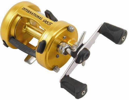 Penn 965 saltwater fishing gear