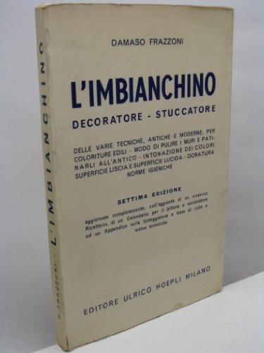 limbianchino-decoratore-stuccatore-delle-vari-tecniche-antiche-e-moderne-per-coloriture-modo-di-puli