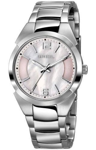 Wrist-watches Breil Ladies_tw1398