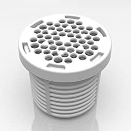 Reusable Filter for Drinkwell hy-drate + 40 refills