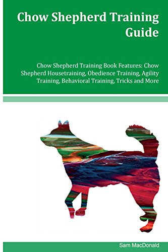 chow-shepherd-training-guide-chow-shepherd-training-book-features-chow-shepherd-housetraining-obedie