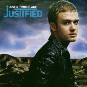 Justin Timberlake - Promo Only Mainstream Radio, July 2003 - Zortam Music