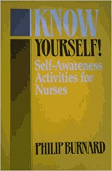 counselling for toads a psychological adventure pdf