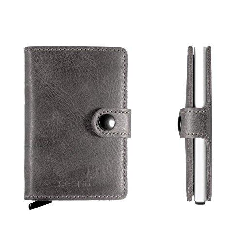 secrid-mini-wallet-vintage-concrete-grey-one-concrete