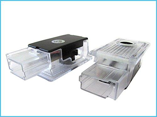 kit-luci-led-logo-proiettori-auto-portiere-buick-regal-lacrosse-09-13-senza-modifica