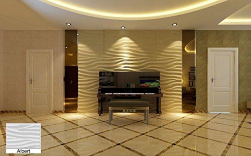 natural-bamboo-3d-wall-panel-decorative-wall-ceiling-tiles-cladding-wallpaper-albert-6-m2-panel-dime