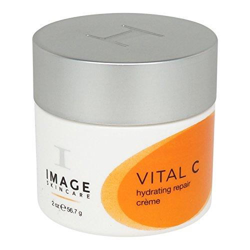 Image-Skincare-Vital-C-Hydrating-Repair-Creme
