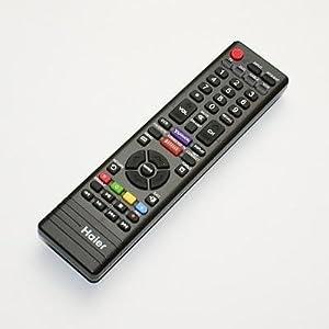 REMOTE CONTROL HTR-A10