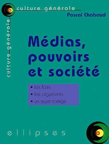 medias-pouvoirs-et-societe-culture-generale