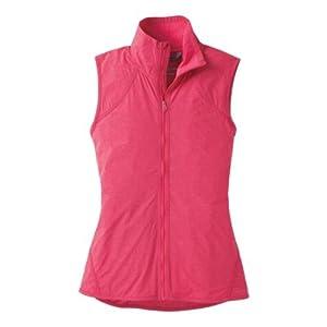 Buy Moving Comfort Sprint Wind Vest by Moving Comfort