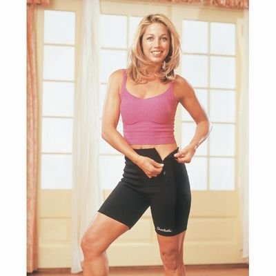 Denise Austin Workout Shorts - Buy Denise Austin Workout Shorts - Purchase Denise Austin Workout Shorts (Denise Austin, Denise Austin Shorts, Denise Austin Womens Shorts, Apparel, Departments, Women, Shorts, Womens Shorts)