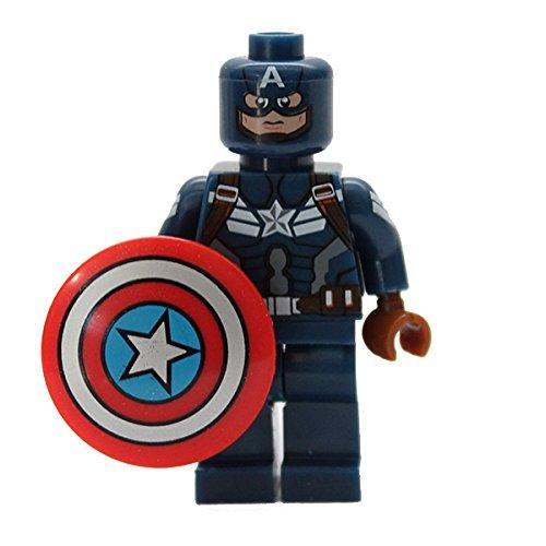minifigures-capitan-america-steven-grant-steve-rogers-super-heroes-marvel-brixplanet