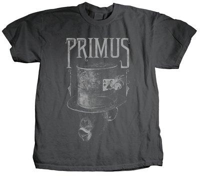 hi-fidelity-camiseta-hombre-primus-monkey-in-top-hat-uomo-camiseta-in-coal-size-large-color-coal