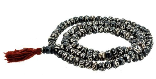 tibetan-om-etched-108-prayer-beads-necklace-mala-buddhist-om-praying-meditation-necklace-rosary-bead