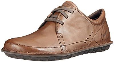 Patagonia Men's Loulu Casual Walking Shoe