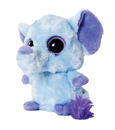 yoohoo-peluche-elefante-125-cm