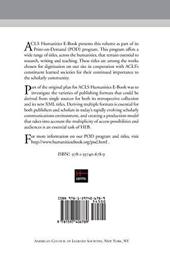 Byzance et les Arabes Volume II Book II