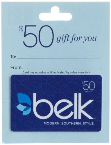 belk-gift-card-50
