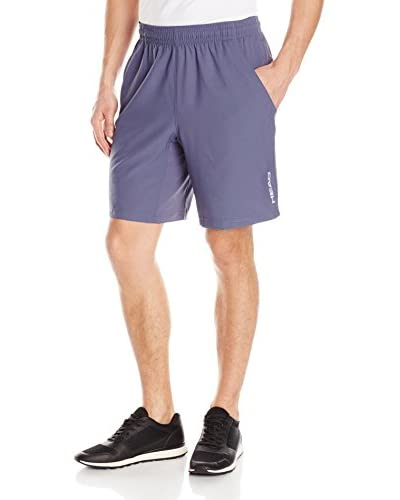HEAD Men's Comfort Zone Shorts