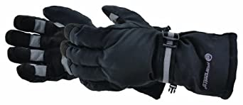 Buy Manzella Mens Mastodon Glove by Manzella