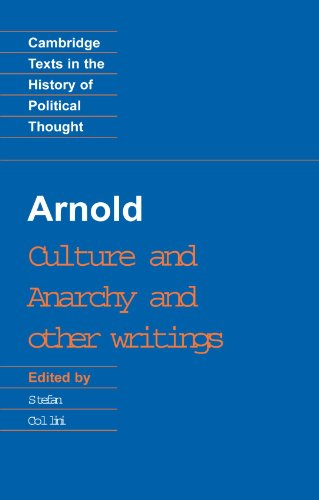 "essay history language political politics thought time Politics and the english language quotes ""but if thought corrupts language english, language, non-fictional, political-language, politics."