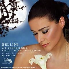 Bellini - La Sonnambula 41QigpgSbeL._SL500_AA240_