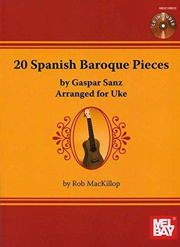 20-spanish-baroque-pieces-by-gaspar-sanz