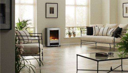 ewt bartok vergleichstest elektrischer kamin. Black Bedroom Furniture Sets. Home Design Ideas