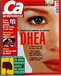 CA M'INTERESSE [No 247] du 01/11/2001...