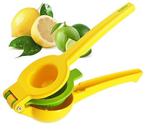 holm-limas-y-limones-manual-de-mano-naranja-y-verde-lima-exprimidor-de-limones-agua-maker-cuna-de-fr