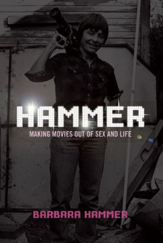 HAMMER!: Making Movies Out of Sex and Life PDF