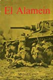 img - for El Alamein (British battles series) book / textbook / text book