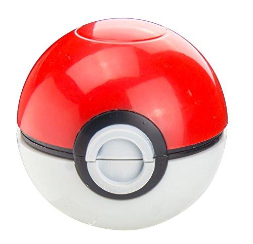 T-Queen-Pokemon-Go-Pokeball-Weed-Tobacco-Spice-Herb-Grinder-3-piece-55mm-22-Inch