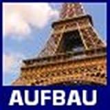 """Deutsch f�r Franzosen-Aufbaukurs CD-ROM + MP3-Audio-CD von Sprachenlernen24.devon """"Udo Gullub"""""""