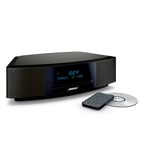bose-wave-music-system-iv-espresso-black