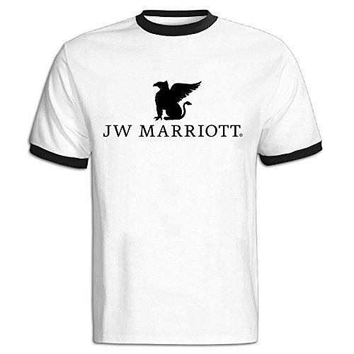 breadfruittree-mens-jw-marriott-t-shirt-m-black