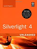Silverlight 4 Unleashed ebook download