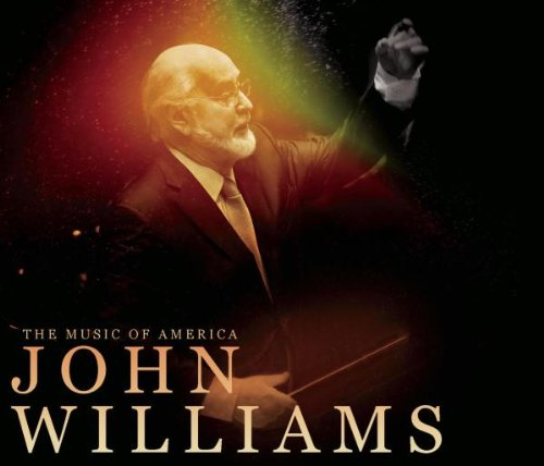 john-williams-the-music-of-america