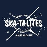 Walk With Me (Lim.ed.) [Vinyl LP]