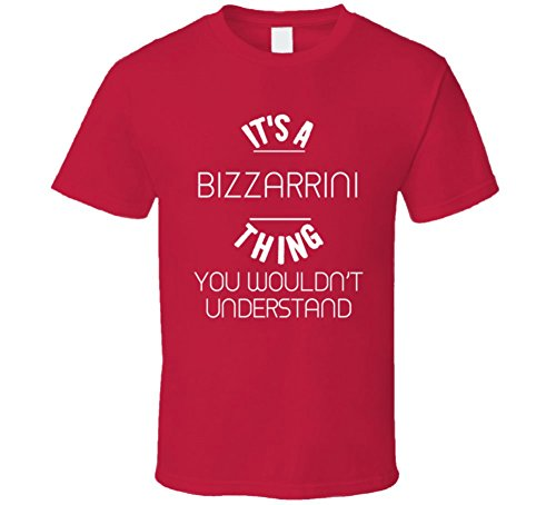 bizzarrini-thing-wouldnt-understand-funny-car-t-shirt-xl-red